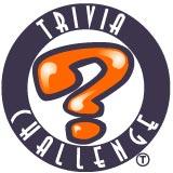 triva challenge